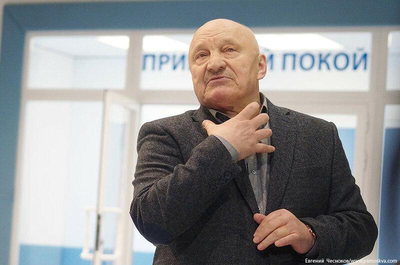 МХТ. Весы. Николай Чиндяйкин. 23.03.17.03..jpg