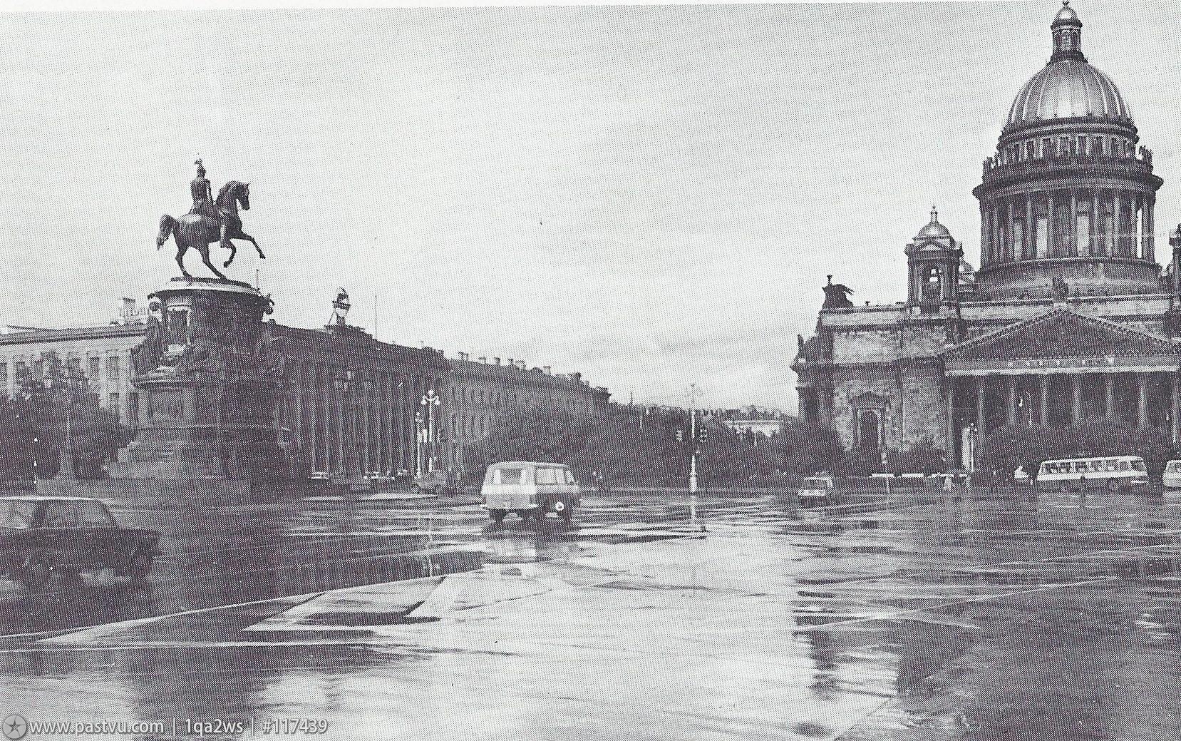 1976−1980.jpg