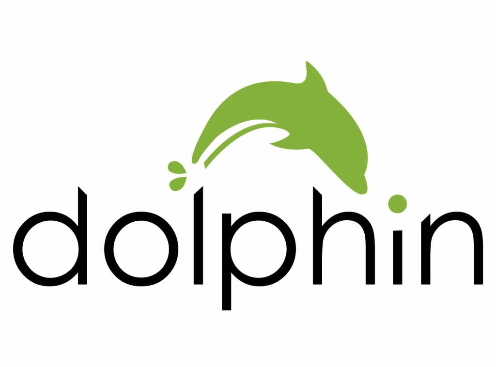 Dolphin Browser for Android (бесплатный браузер Dolphin для Андроид)