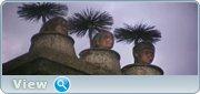 http//img-fotki.yandex.ru/get/56406/4074623.d4/0_1c2999_86f6768a_orig.jpg