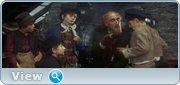 http//img-fotki.yandex.ru/get/56406/4074623.d5/0_1c29a1_c8950c_orig.jpg