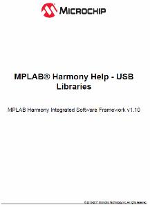 MPLAB Harmony — экосистемы разработки ПО v1.10 - Страница 2 0_13b11b_3c98e671_orig
