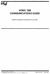 Тех. документация, описания, схемы, разное. Intel - Страница 21 0_163a5b_157f03e7_orig