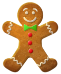 Gingerbread_Man_Ornament_PNG_Clip-Art_Image.png