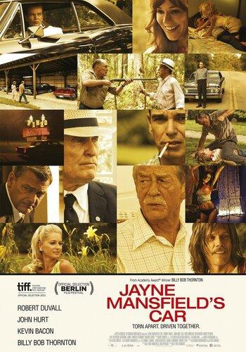 Jayne-Mansfield.jpg