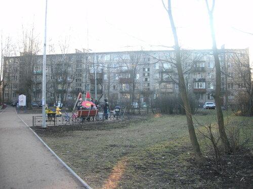 ул. Бабушкина 89к3 border=