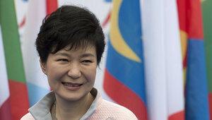 президент Южной Кореи.jpg