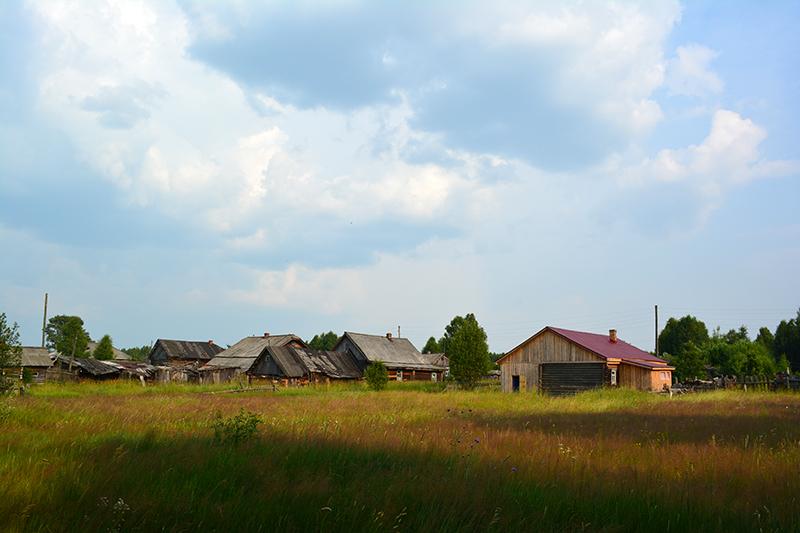 моя летняя деревня.jpg