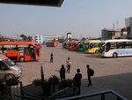 101. Автовокзал в Ханое.jpg