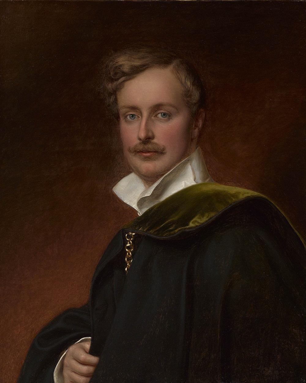 Christian Gustav Wilhelm Leontinus Graf zu Sayn-Wittgenstein-Sayn.jpg