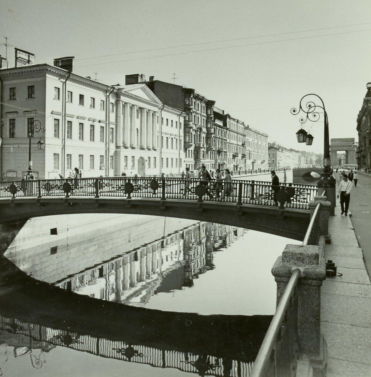 1971. Без подписи