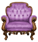 PaBD_chair_01.png