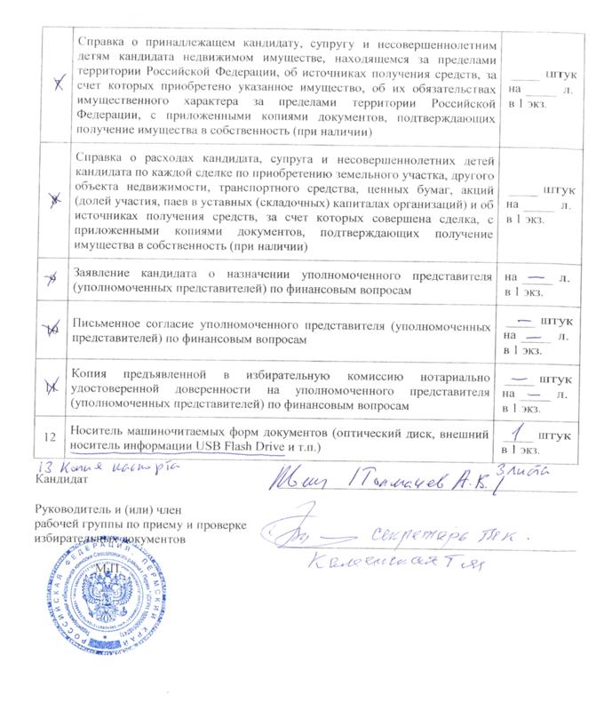 Скан приёма документов 2.png