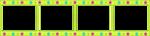 Kristin - Rainbow Emo 3 - Flimstrip.png