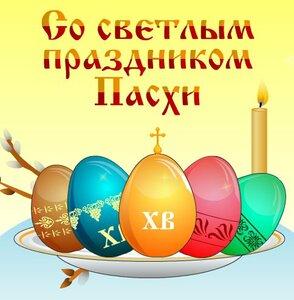 Праздники первого мая в москве