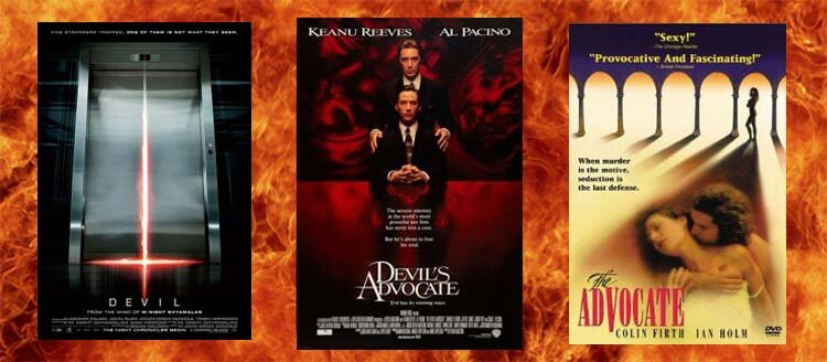 Киноматематика: как составить названия фильмов из других названий
