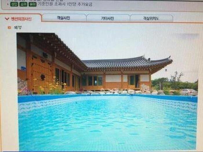 Классный способ продажи дома на аукционе