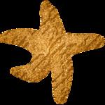 jsn_round4_mopb_starfish.png
