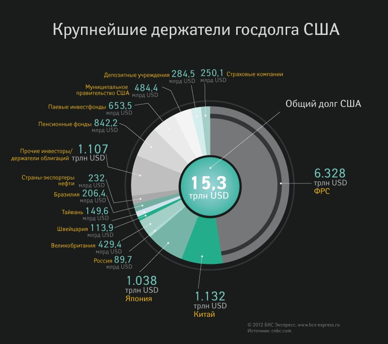 http://img-fotki.yandex.ru/get/5641/137106206.26b/0_abf9d_e44d4893_XL.jpg