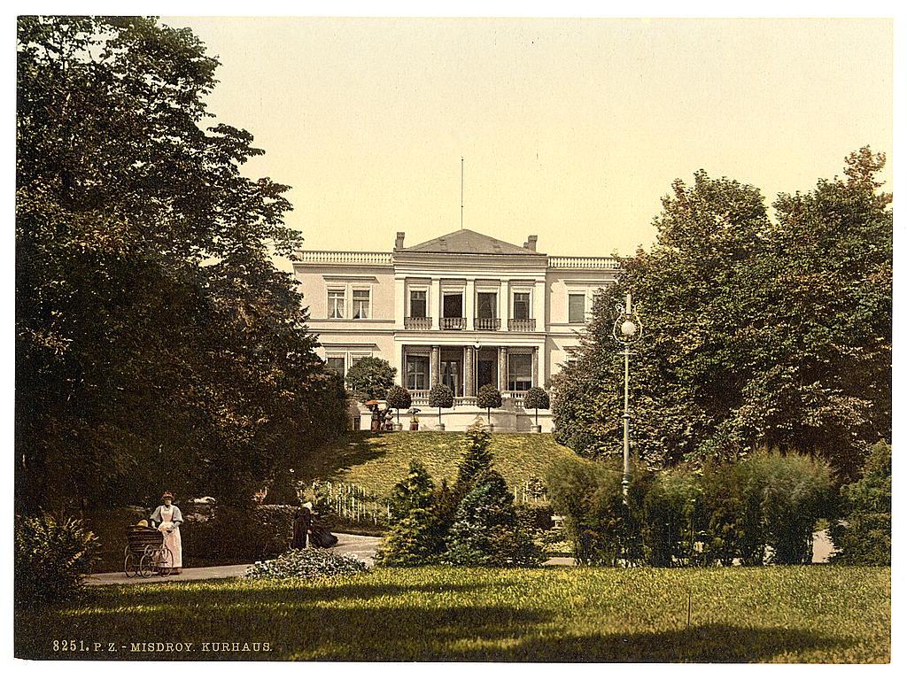 Польша и Восточная Пруссия в 1890 -1900 годах. 0_7c5b8_82a5e069_orig