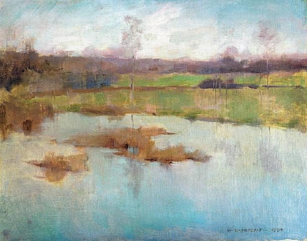 Pond Giverny, 1884.jpg