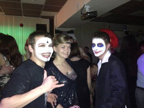 фото с потерянных телефонов русских девушек
