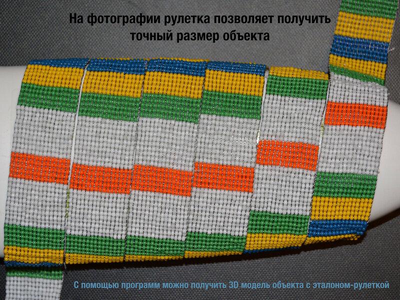 https://img-fotki.yandex.ru/get/5641/158289418.22c/0_135833_88165cb0_XL.jpg