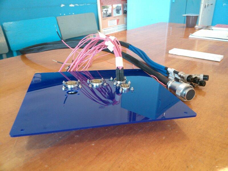 Рраптор ЧПУ3-сборка, провода-28.jpg