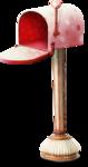 ldavi-heartwindow-smallmailbox2.png