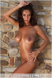 http://img-fotki.yandex.ru/get/5641/169790680.1a/0_9dca3_a94e4d7c_orig.jpg