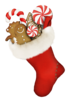 Скрап-набор Busy Santa Claus 0_b9c06_d4501f72_XS