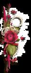 RR_HeartWhispers_SideCluster (2).png