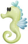 Flergs_By-The-Sea_Seahorse1.PNG