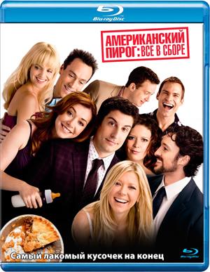 http://img-fotki.yandex.ru/get/5641/19882307.197/0_a093e_1001b9cc_orig.jpg