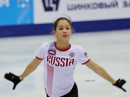Станислава Константинова - Страница 3 0_184860_12381b3a_L