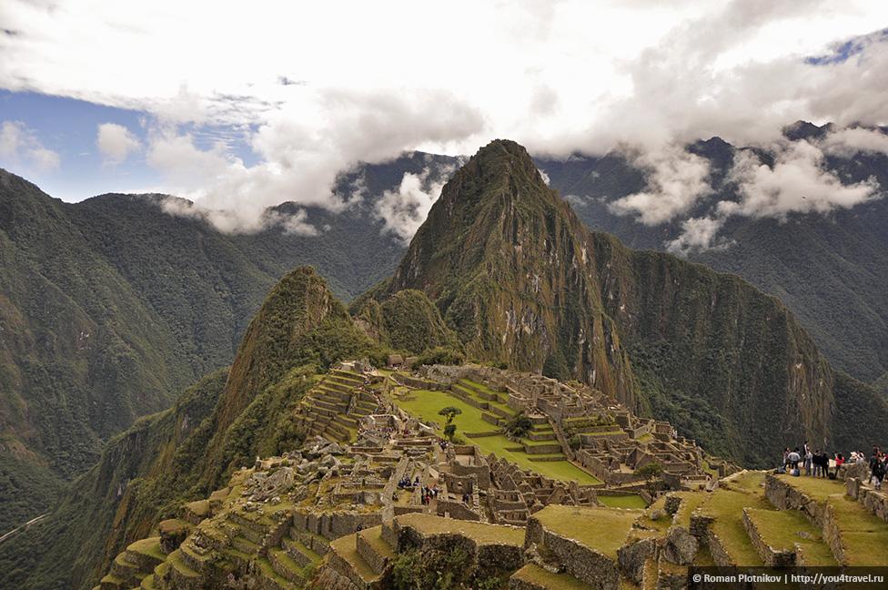 0 168ddf e98fa583 orig Как добраться и как купить билеты в Мачу Пикчу в Перу