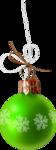 MRD_SnowyDreams-green ornament-bow.png