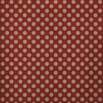 Paper_Ruby_Dots_shabbymissjenndesigns.jpg