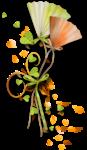 ldw_poppymeadow_cluster6.png