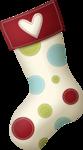 KAagard_MerryChristmas_Stocking4.png