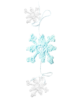 Winter joy_YalanaDesign (117).png