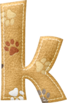 kittytalk_k_maryfran.png