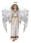 angels (4).png