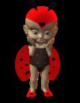 LittleBeetle-02.png