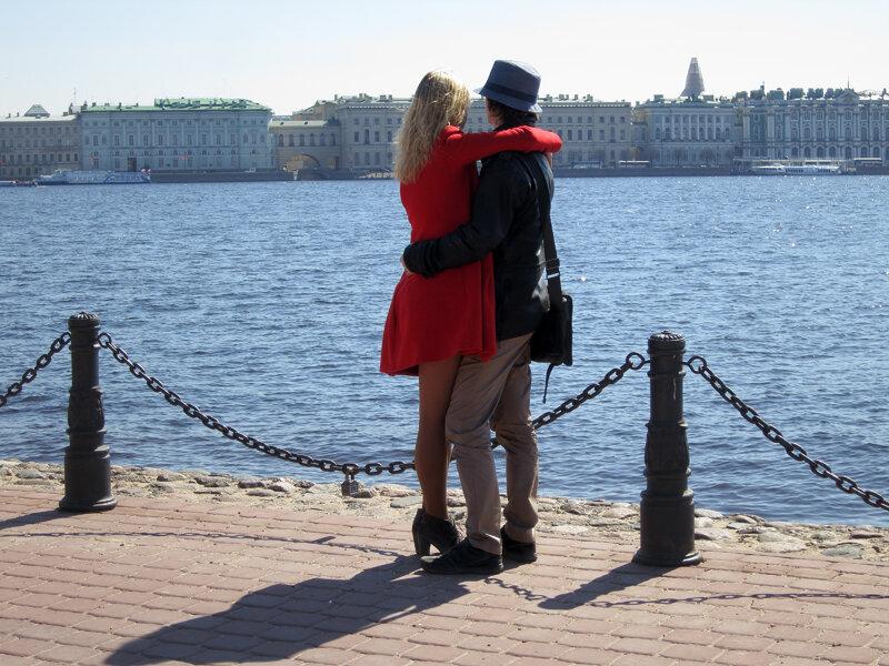 http://img-fotki.yandex.ru/get/5641/31421786.6a/0_acee3_dd782b45_XL.jpg