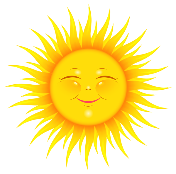 Transparent_Cute_Sun_Picture.png