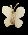 natali_xmas2011_butterfly1-sh.png