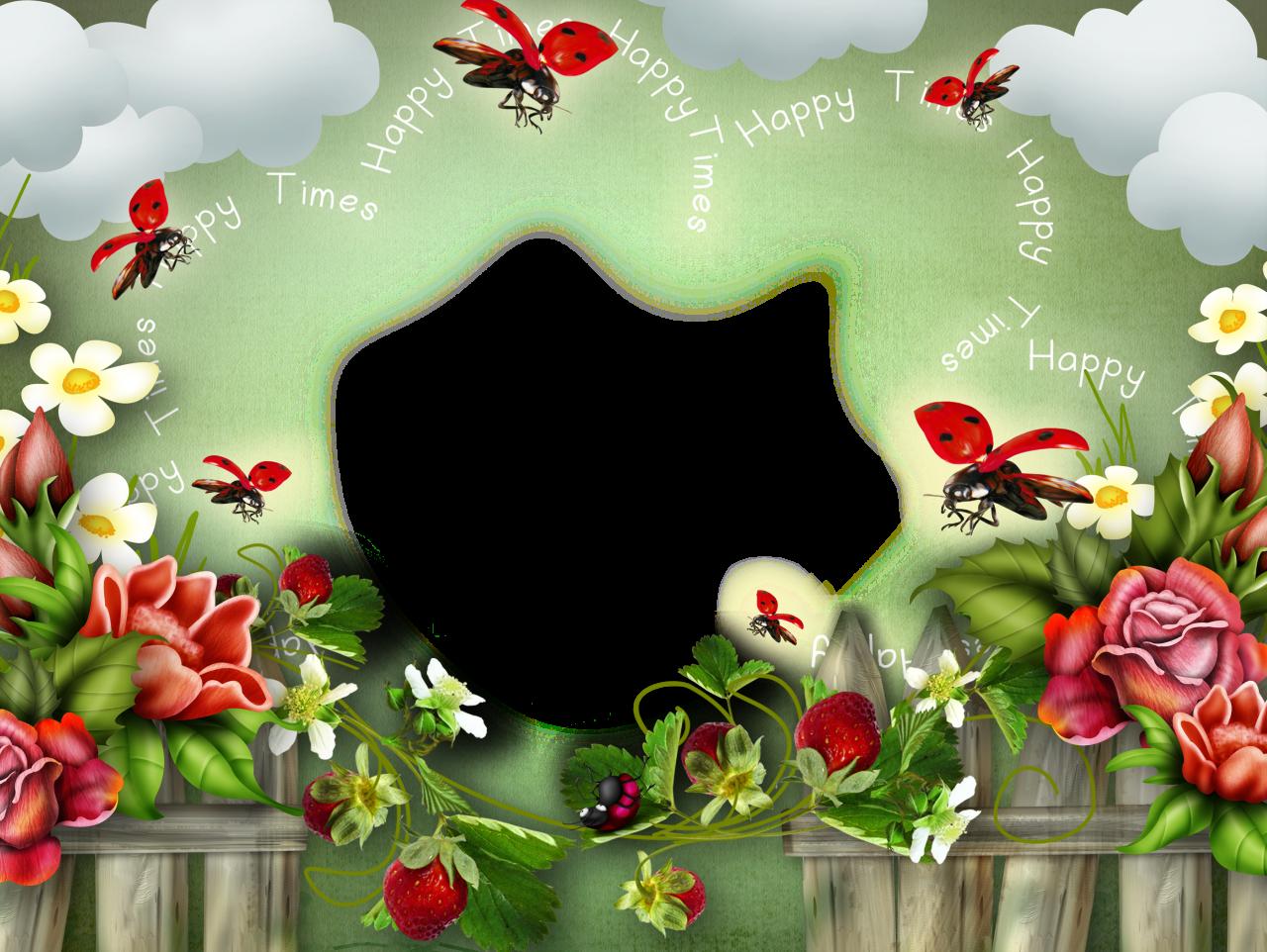 http://img-fotki.yandex.ru/get/5641/41771327.36a/0_896b5_dde40f1_orig.png