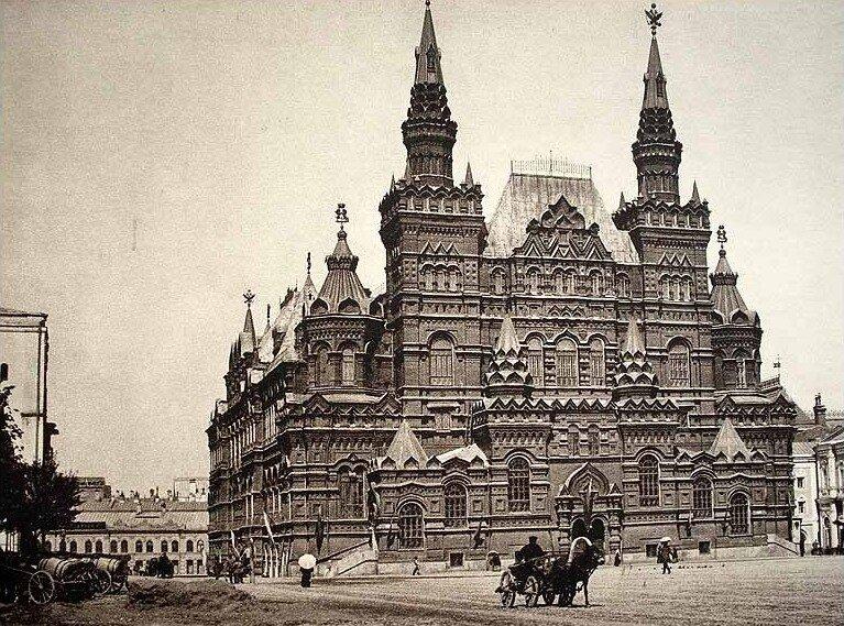 Алесей Сидоров. Москва. Берлин, изд-во ALBERTUS-VERLAG. 1928 год