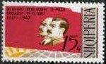 http://img-fotki.yandex.ru/get/5641/54835962.85/0_115ea7_62a24a2b_S.jpeg